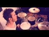 """Echosmith - """"Cool Kids"""" Rock Cover by In Ivory"""