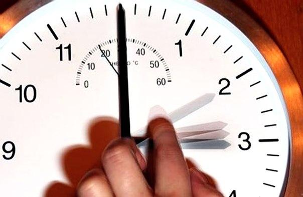 Үшнәрсе қайта оралмайды: уақыт,сөз,мүмкіндік.Үш нәрсе тұрақсыз :билік,сәттілік,б...