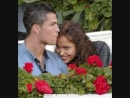C.Ronaldo and Irina Shayk Exluzive photos 2012 Part 1