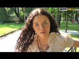 WTFpass Public Leonora