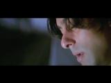 Tere_Naam_((Title_Song))_Tere_Naam_(2003)_Hindi_Bollywood_Song_~_Salman_Khan_Bhu