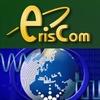 ЭрисКом - сервис и поставка оборудования