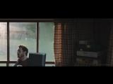 Фильм- Фрэнк (2014) - 640x480