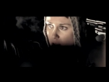 Триада Дино Нигатив - Лебединая Клип 2010