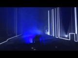 Kavinsky - Nightcall (Live)
