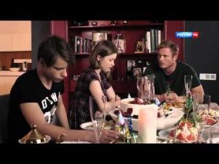 Русский фильм про любовь до слез - Сказки мачехи 2015! Русские мелодрамы про любовь!