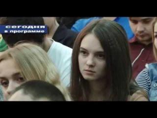 Железноводск ТВ 20 11 2015