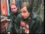 Старуха Изергиль_Интервью для МИР ТВ 1999