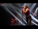 Within Temptation - Faster (Q-showcase)