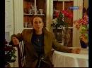 Абсолютный слух Майя Плисецкая