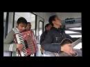 цыгане поют