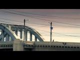 Taio Cruz - Telling The World Official Video Rio OST Soundtrack