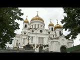 В честь Крещения Руси по всей России пройдут торжества - Первый канал