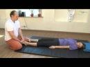 Классический тайский массаж. Часть первая тайского массажа
