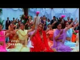 WEDDING HINDI SONG- mehndi rachne wali