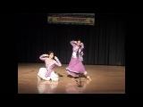 Kathak Dance | Kumar Sharma