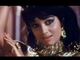 16+Parde Mein Rehne Do - Asha Parekh, Dharmendra - Shikar - Classic Bollywood Song
