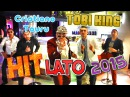 Tobi King ft. Cristiano Tauru - DiGi DiGi Bom Bom