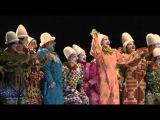 Leoncavallo - PAGLIACCI - Teatro San Carlo - 2011 FULL VIDEO