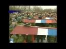 6 РОТА 104 ПДП 76 ГВ ДШД БОЙ на высоте 776, 1 марта 2000 г.