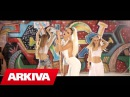 Xhesika Ndoj - After Party (Official Video HD)