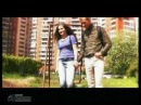 Юрий Шатунов Забудь Official Video 2001