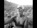 Шри Рамана Махарши 21 Карма судьба и свободная воля