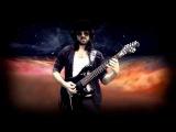 ➡ Zodiac - Zodiac (Зодиак 1980г.) Rock cover! Аранжировка: Михаил Собин. Оригинальный трек с альбома