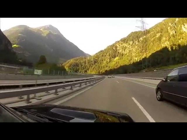 Saki Kaskas Rom Di Prisco — Kallista (Callista Long Mix)