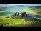 Gaetano Donizetti - Una Furtiva Lagrima (L'elisir d'amore)