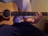 Radiohead - I Might Be Wrong Guitar Lesson