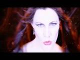 Timo Tolkki's Avalon ft Floor Jansen - Design the Century (Full Official Music Video)