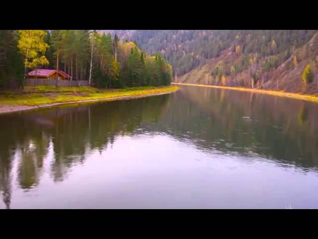 Листья падают Сергей Чекалин Music Sergey Chekalin The leaves fall