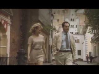 ► Фильмы с Татьяной Арнтгольц ➠ Наваждение 3 серия 2004 (Мелодрама, Криминал, Драма) ❢❢❢