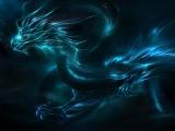 Наги, химеры и драконы древности