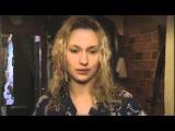 ► Фильмы с Татьяной Арнтгольц ➠ Наваждение 2 серия 2004 (Мелодрама, Криминал, Драма) ❢❢❢