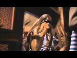 ► Фильмы с Татьяной Арнтгольц ➠ Наваждение 5 серия 2004 (Мелодрама, Криминал, Драма) ❢❢❢