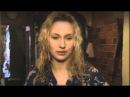 ► Фильмы с Татьяной Арнтгольц ➠ Наваждение 2 серия 2004 Мелодрама, Криминал, Драма ❢❢❢