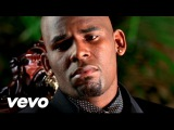 R. Kelly - Down Low (Nobody Has To Know) (Full Version) ft. Ronald Isley, Ernie Isley