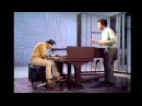 TOM JONES JERRY LEE LEWIS 1969