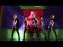 MV GI 지아이 BEATLES 비틀즈
