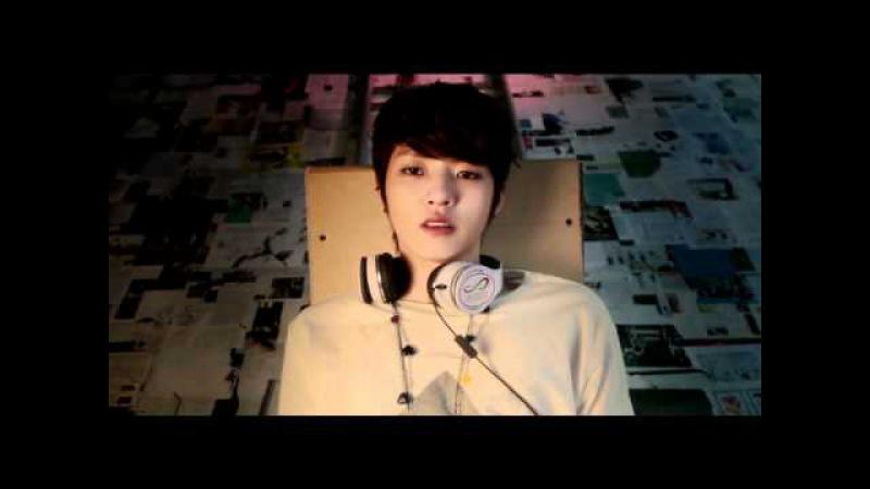 [MV]INFINITE_Nothing's Over_Full HD