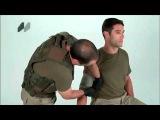 Боевая медицина. Израильская компрессионная повязка / Combat medicine. Israeli compression bandage