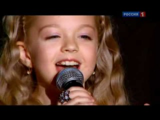 Филипп Киркоров и Настя Петрик-Снег.mp4
