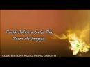 Hamari Adhuri Kahani Arijit Singh Cover song - Opu Rahman