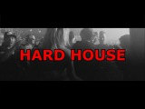 Hard House Mix - DJ ToDo Crazy new Dirty Dutch 2017 (EDM 2017)