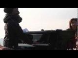 Six Breaths (live) - Ezio Bosso e Italian Cello Consort