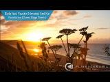 Diplo - Revolution (Danny Diggz Remix) feat. Faustix &amp Imanos And Kai