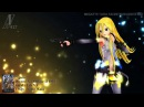 【Lily】 Ignite 『Sword Art Online II OP 1』 LIV 417
