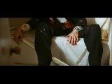 Pulp Fiction - Butch kills Vincent